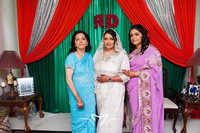 RahilDanish-Wedding-Photography-www MnMfoto comMnMfoto-Krishna-Sajan-254