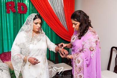 RahilDanish-Wedding-Photography-www MnMfoto comMnMfoto-Krishna-Sajan-250