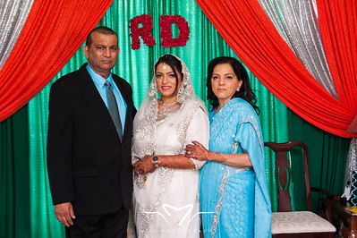 RahilDanish-Wedding-Photography-www MnMfoto comMnMfoto-Krishna-Sajan-260