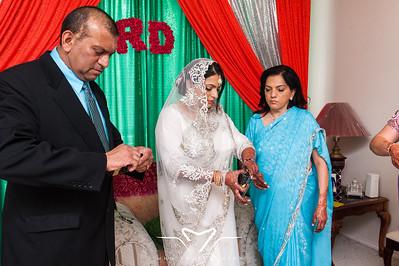 RahilDanish-Wedding-Photography-www MnMfoto comMnMfoto-Krishna-Sajan-266
