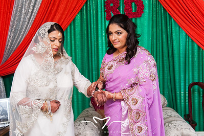 RahilDanish-Wedding-Photography-www MnMfoto comMnMfoto-Krishna-Sajan-252