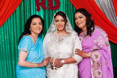 RahilDanish-Wedding-Photography-www MnMfoto comMnMfoto-Krishna-Sajan-256