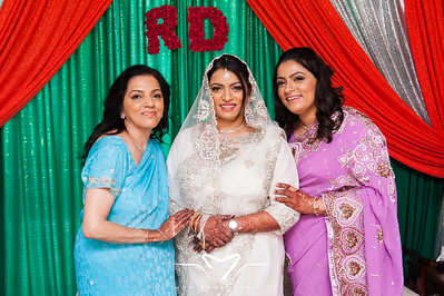 RahilDanish-Wedding-Photography-www MnMfoto comMnMfoto-Krishna-Sajan-257