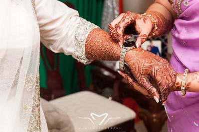 RahilDanish-Wedding-Photography-www MnMfoto comMnMfoto-Krishna-Sajan-251