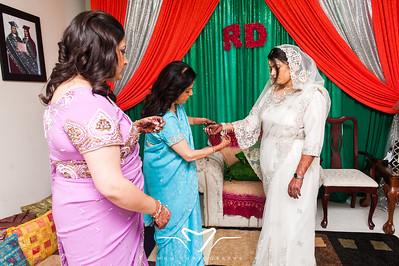 RahilDanish-Wedding-Photography-www MnMfoto comMnMfoto-Krishna-Sajan-249