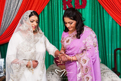 RahilDanish-Wedding-Photography-www MnMfoto comMnMfoto-Krishna-Sajan-253