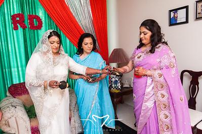 RahilDanish-Wedding-Photography-www MnMfoto comMnMfoto-Krishna-Sajan-261