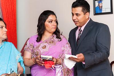 RahilDanish-Wedding-Photography-www MnMfoto comMnMfoto-Krishna-Sajan-272