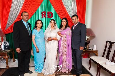 RahilDanish-Wedding-Photography-www MnMfoto comMnMfoto-Krishna-Sajan-274