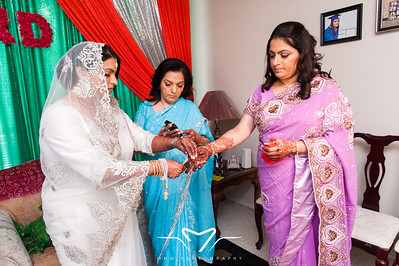 RahilDanish-Wedding-Photography-www MnMfoto comMnMfoto-Krishna-Sajan-263