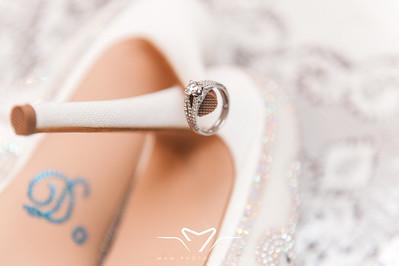 RahilDanish-Wedding-Photography-www MnMfoto comMnMfoto-Krishna-Sajan-247