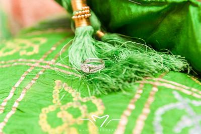 RahilDanish-Wedding-Photography-www MnMfoto comMnMfoto-Krishna-Sajan-244