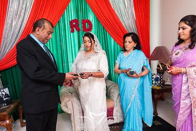 RahilDanish-Wedding-Photography-www MnMfoto comMnMfoto-Krishna-Sajan-262