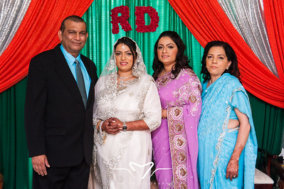 RahilDanish-Wedding-Photography-www MnMfoto comMnMfoto-Krishna-Sajan-258