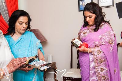 RahilDanish-Wedding-Photography-www MnMfoto comMnMfoto-Krishna-Sajan-267