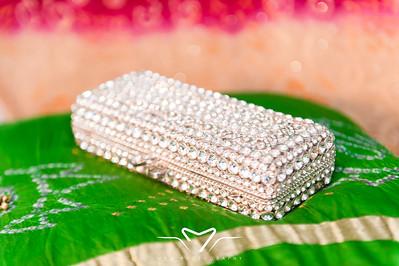RahilDanish-Wedding-Photography-www MnMfoto comMnMfoto-Krishna-Sajan-243
