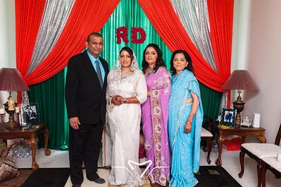 RahilDanish-Wedding-Photography-www MnMfoto comMnMfoto-Krishna-Sajan-259