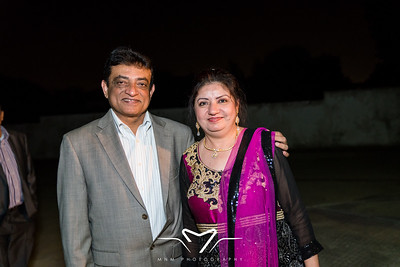 RahilDanish-PreWedding-Photography-Houston-www MnMfoto com-48