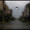 Broadway Lights Rain- Paducah