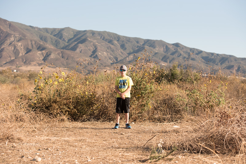 rancho photo scout-8086