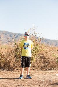 rancho photo scout-8088