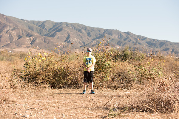 rancho photo scout-8085