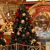Christmas STC Toronto
