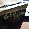 Geo Cache Box*