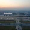 Bangkok Airport - Don Muang