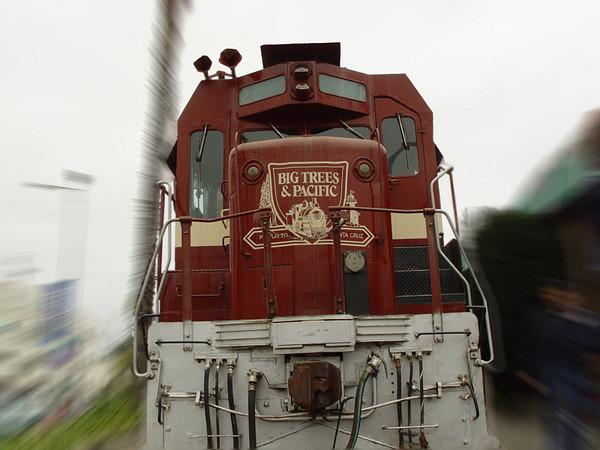 3942318 trainw