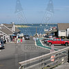 Chatham, Ma. fish pier