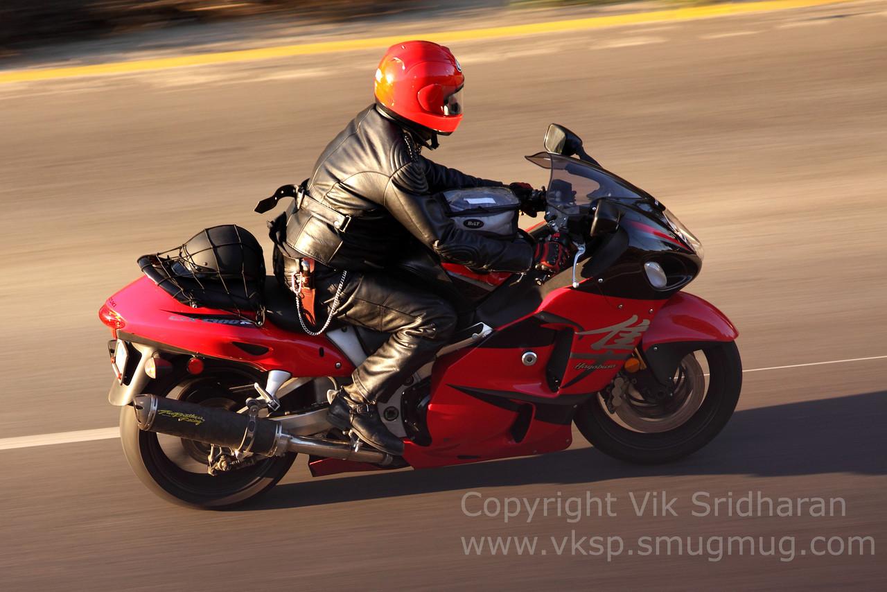 http://www.vksphoto.com/Photography/Random/i-PGJCqF6/0/X2/IMG_4065-X2.jpg