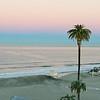 Southern California Fall 2015