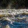 River Sprites