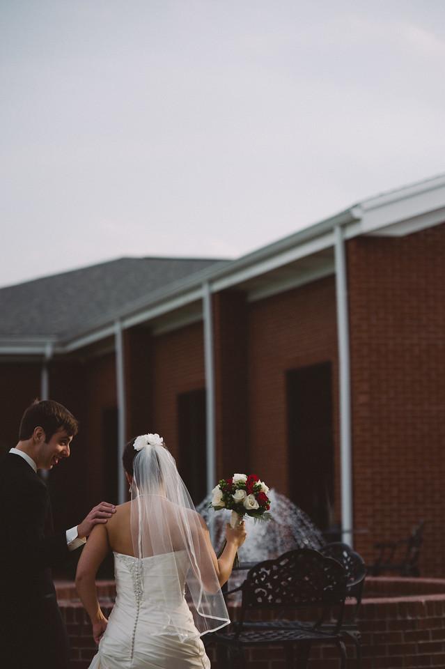 © Raven Mathis Photographer 2012