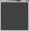 fft_dark_frame
