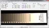 RD_03_step4_data