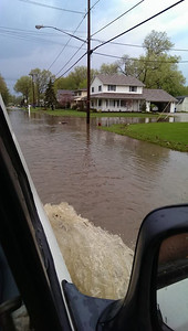 Sanford and Mapleview in Vermilion