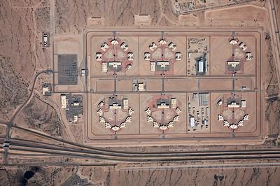 ASPC-Lewis AZ State Prison, Buckey, AZ