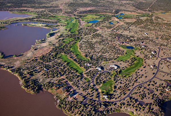 Silver Creek Golf Course