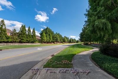 Coxmill Road