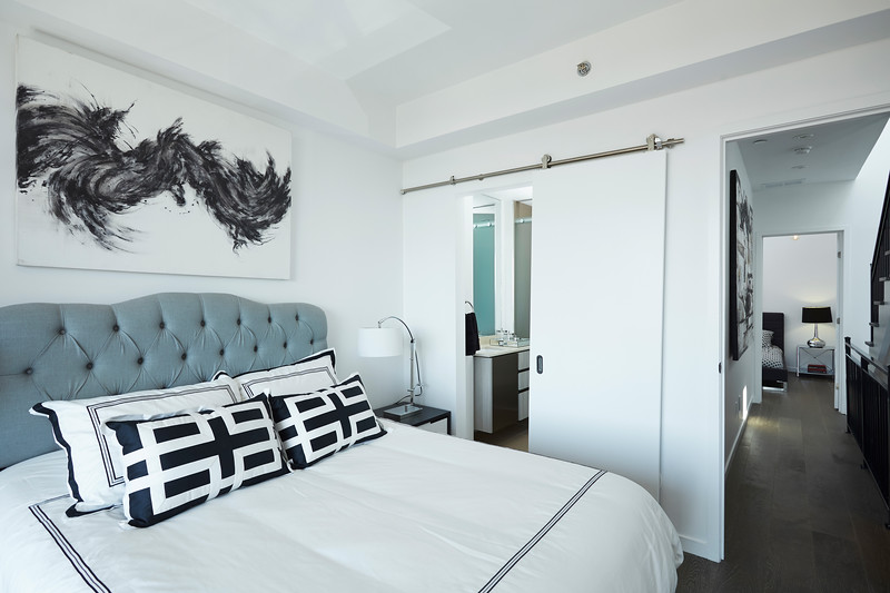 Bedroom-2_s