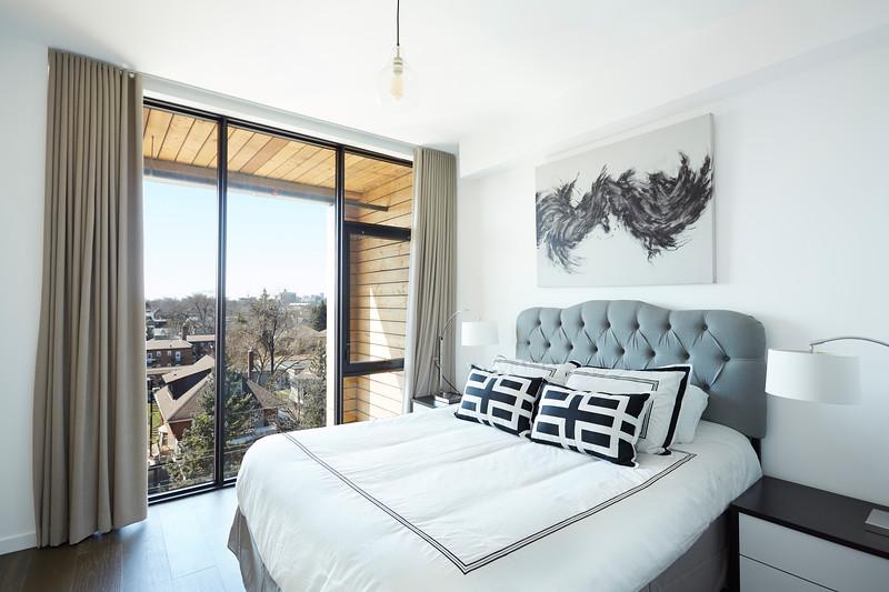 Bedroom-1_s