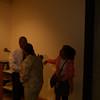 Juneteenth at the Woods Hole Oceanographic, Black History Month Celebration  Lionel E. Hall receives Diversity Award 2014 ,Waldo E. Johnson Jr. guest speaker - Author of Metamorphosis in Black James R. Butler of Fal. MA