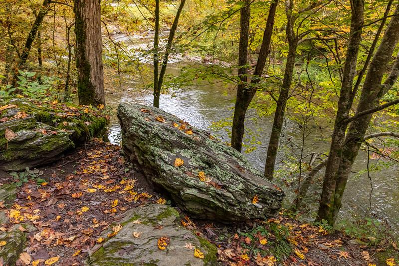 Smoky Mountains National Park, TN