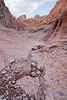Siphon Draw, Superstition Mountains, AZ - December 2011
