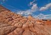 North Coyote Buttes, AZ - November 2011