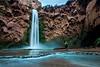 Mooney Falls Photographer