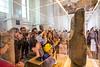 Rosetta Stone & Tourists