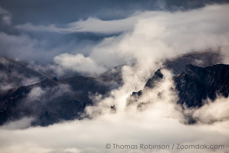 Wenatchee Rocks